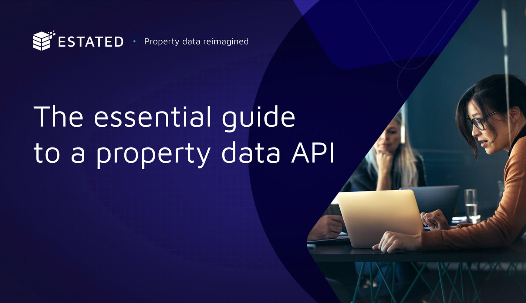 The essential guide to a property data API